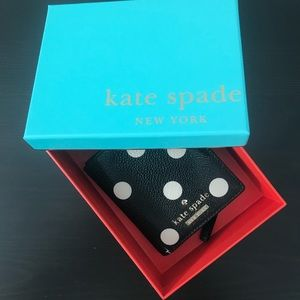 kate spade small stacy